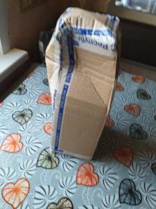 Отзывы по качеству упаковки
